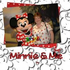 Minnie_and_Me.jpg