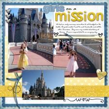 Mission.jpg