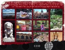 MomsDayatEpcot-Page024_1_.jpg