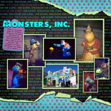 MonstersInc.jpg