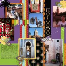 Morocco_small.jpg