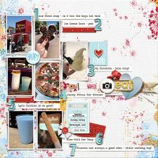 MouseScrap_418.jpg