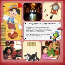 Mousescrappers-Challenge04small.jpg