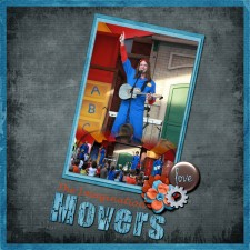Movers-MS-Challenge.jpg