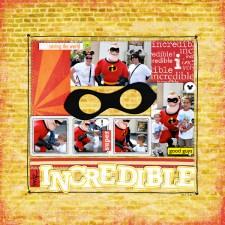 Mr_Incredible_WEB.jpg