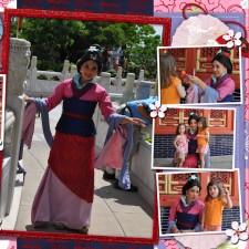 Mulan_R-web.jpg