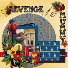 Mummy-Revenge.jpg