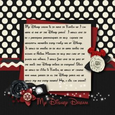 My_Disney_Dream_.jpg