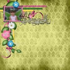 My_Tinkerbell_edited-1.jpg