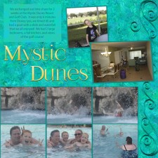 Mystic_Dunesweb.jpg