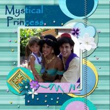 Mystical_Princess_edited-1.jpg