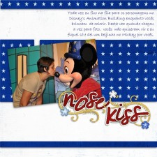 Nose_Kiss.jpg