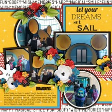 Now_Boarding_Disney_Cruise_Nov_15_2019_smaller.jpg