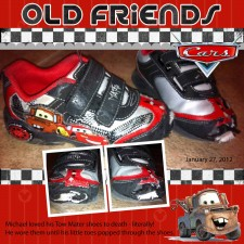 OLD-Friends-Tow-Mater-Shoes-Jan-2012web.jpg