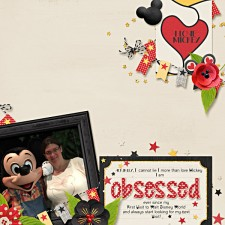 Obsessed_ashaw_BIM_MouseTales_web.jpg