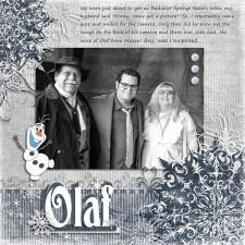 Olaf1.jpg