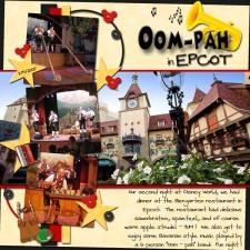 Oom-pah_in_Epcot_web.jpg