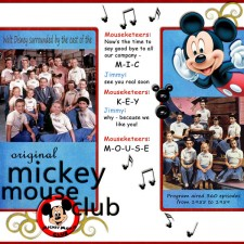 Original_Mickey_Mouse_Club_web.jpg