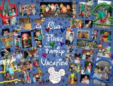 Our-first-family-vacation2.jpg