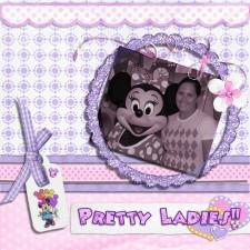 PRETTY_LADIES_web.jpg