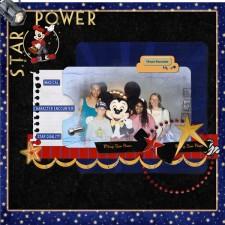 PS_-_WC_82_-_Mickey_Visit_Challenge.jpg