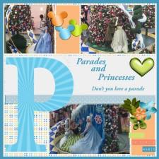 Parade-web1.jpg