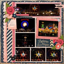 ParadisePier-Night-web2.jpg