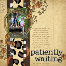Patiently_Waiting_-_Page_001_600_x_600_.jpg