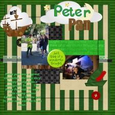 Peter-Pan-web2.jpg