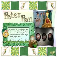 PeterPan4.jpg