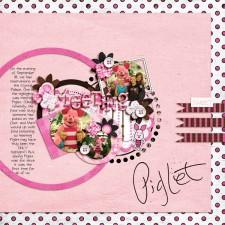 Piglet4.jpg