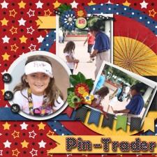 Pin_Trader_edited-1.jpg