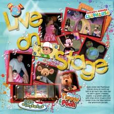 Playhouse-Disney-live-on-st.jpg