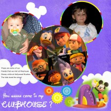Playhouse_Disney_2008_web.jpg