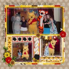Pooh-Bear-page_edited-1.jpg