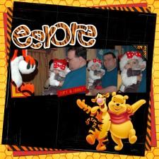 Pooh-_-Tigger-p1.jpg