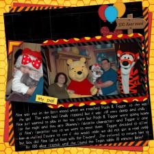 Pooh-_-Tigger-p2.jpg