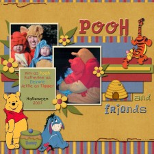 Pooh_and_Friends_web.jpg
