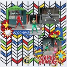 Power_Rangers_Barbara_smaller.jpg