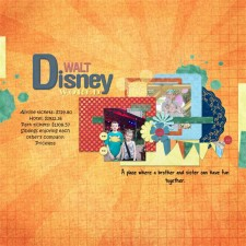 Priceless_Disney.jpg