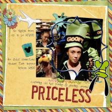 Priceless_sml.jpg