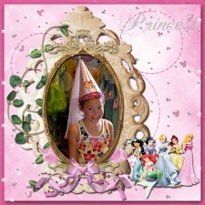 Princess_Hannah_2008_WEBedited-3.jpg