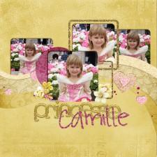 Princesse_Camille1.jpg