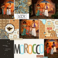 Project_Mouse_World_-_Morocco.jpg