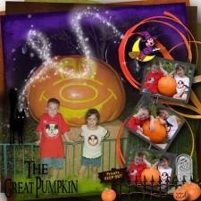Pumpkin_Disney_2004_WEBedited-2.jpg