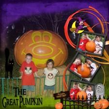 Pumpkin_Disney_2004_WEBedited-3.jpg
