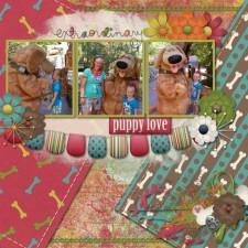 Puppy_love.jpg