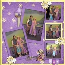 Rapunzel8.jpg