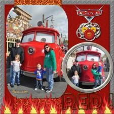 Red_500x500_.jpg