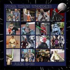 SW_weekend_title_page_web.jpg